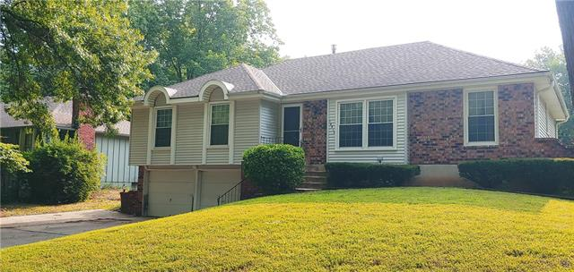 10817 Fuller Avenue Property Photo