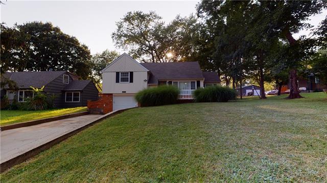 2620 Santa Fe Road Property Photo
