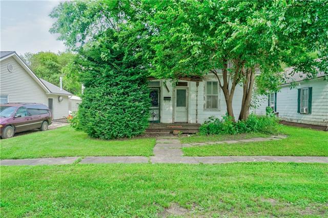 501 S Walnut Street Property Photo