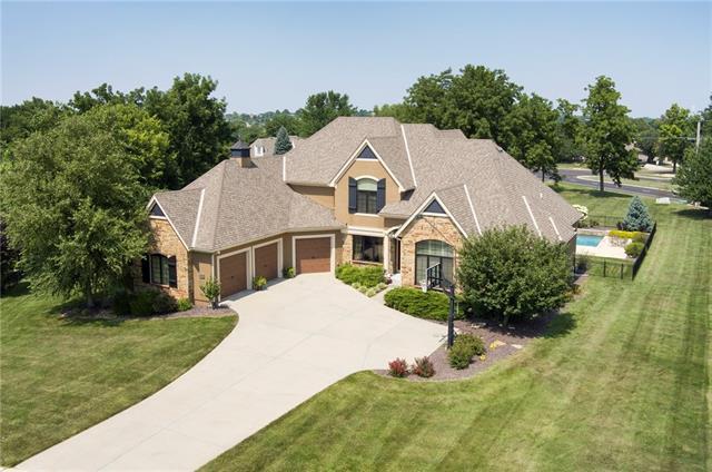 15516 Benson Street Property Photo 1