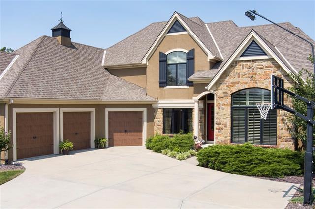 15516 Benson Street Property Photo 2