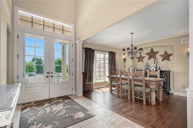 15516 Benson Street Property Photo 6