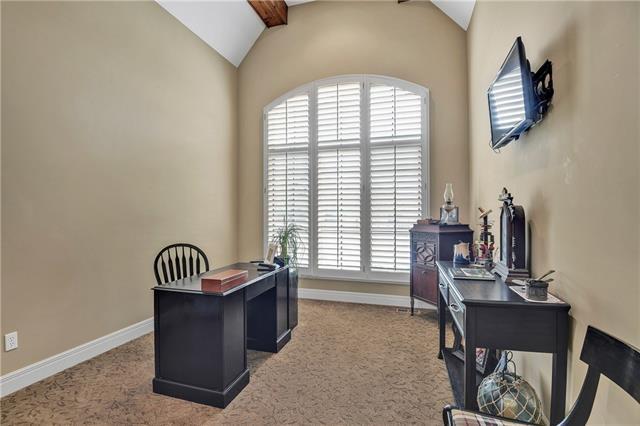 15516 Benson Street Property Photo 10
