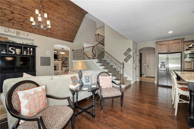 15516 Benson Street Property Photo 18