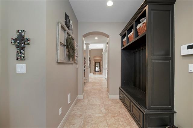 15516 Benson Street Property Photo 24