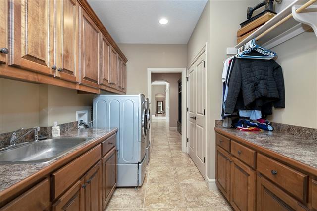 15516 Benson Street Property Photo 26