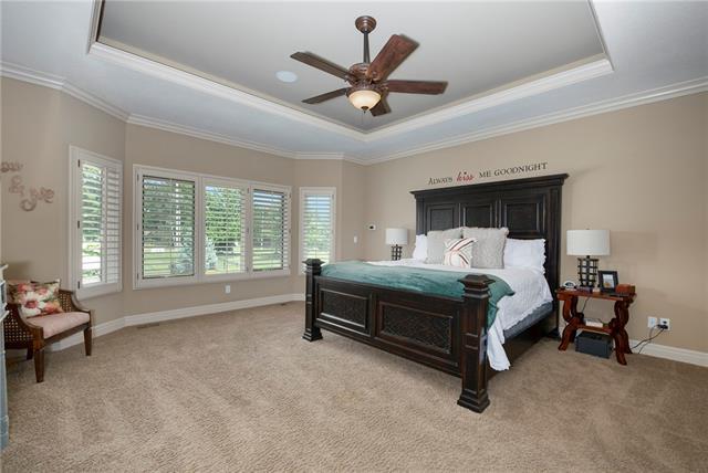 15516 Benson Street Property Photo 30