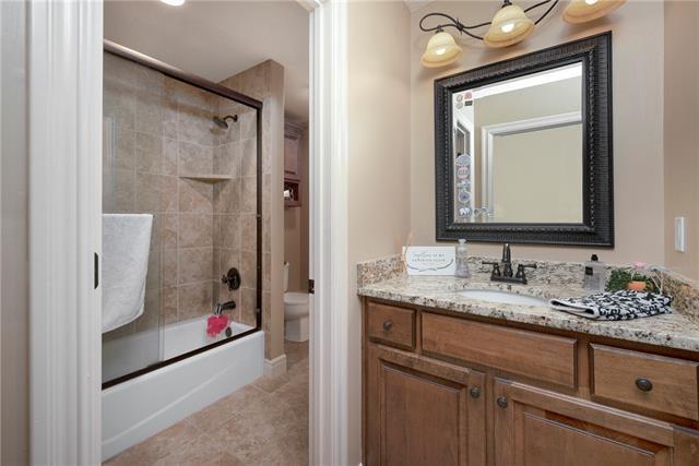 15516 Benson Street Property Photo 38