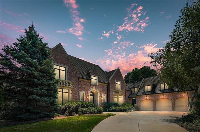 2845 W 111 Terrace Property Photo 1
