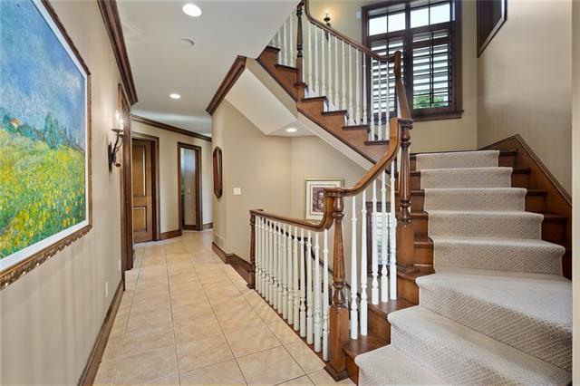 2845 W 111 Terrace Property Photo 25