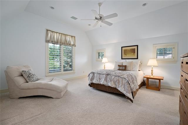 2845 W 111 Terrace Property Photo 35
