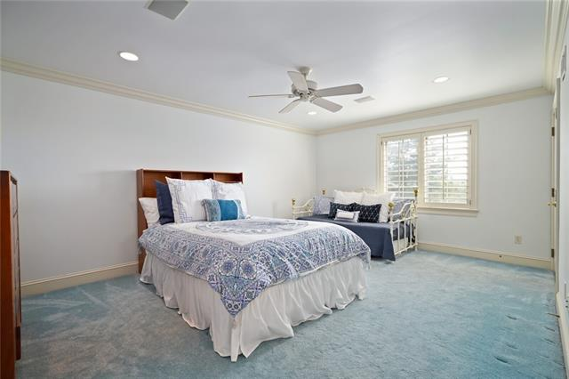 2845 W 111 Terrace Property Photo 37