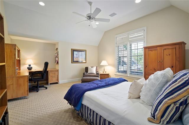 2845 W 111 Terrace Property Photo 39