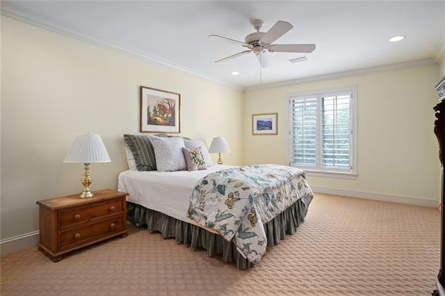 2845 W 111 Terrace Property Photo 43
