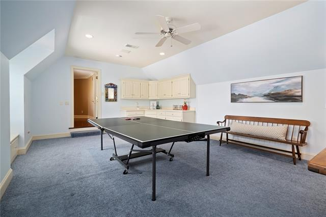 2845 W 111 Terrace Property Photo 46