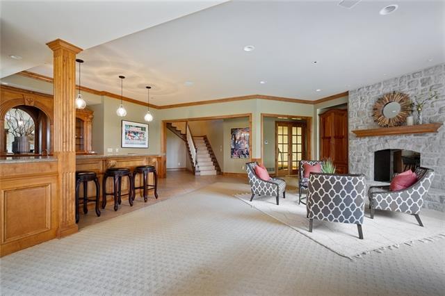 2845 W 111 Terrace Property Photo 49