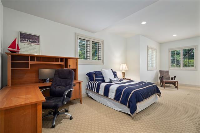 2845 W 111 Terrace Property Photo 55