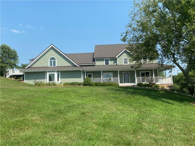 9319 S Stillhouse Road Property Photo