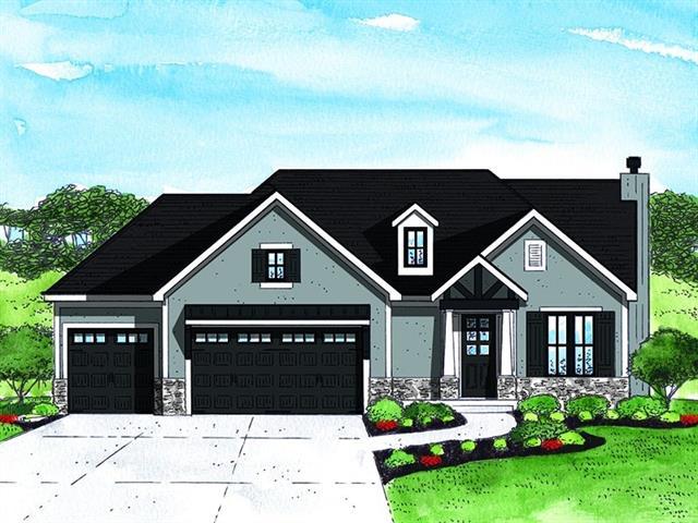 3053 Nw Thoreau Lane Property Photo 1
