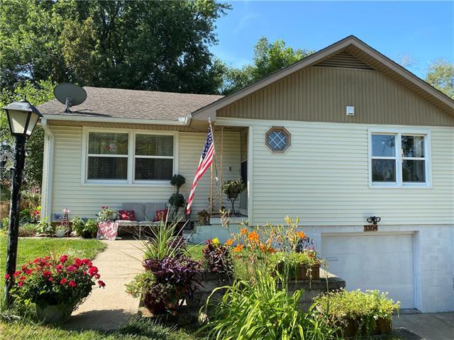 3304 Duncan Street Property Photo
