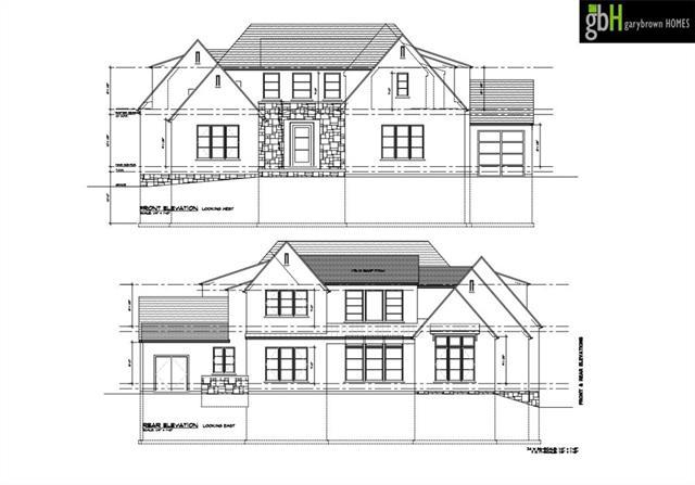 8000 Belinder Road Property Photo 1