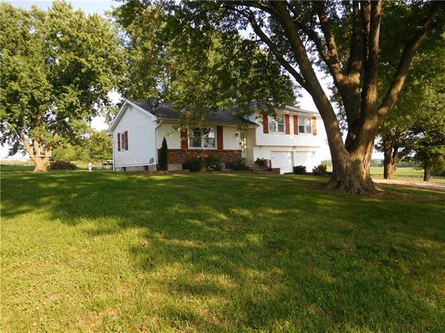 169 Sw 401st Road Property Photo