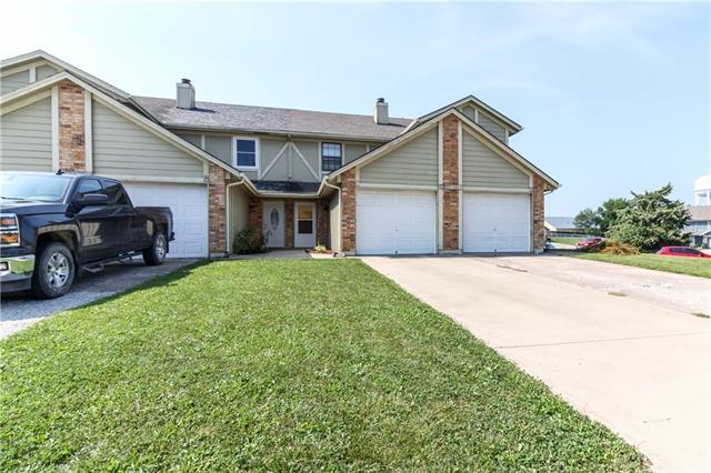 Cedar Hill Real Estate Listings Main Image