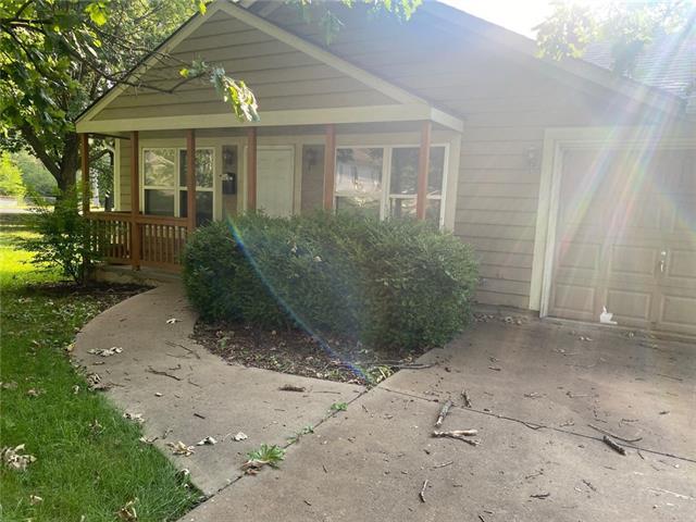 9450 Haskins Street Property Photo