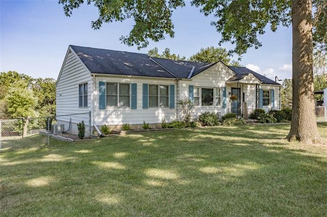 631 S 81st Street Property Photo