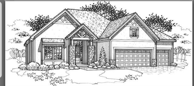 9504 N Lawn Avenue Property Photo