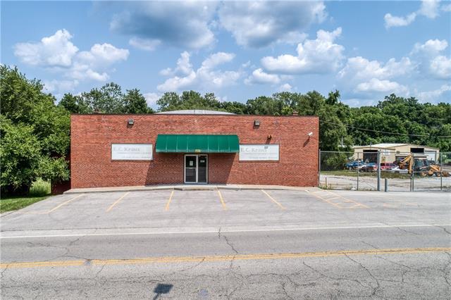 733 S Northern Boulevard Property Photo