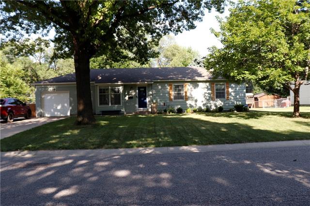 8959 Park Street Property Photo 1