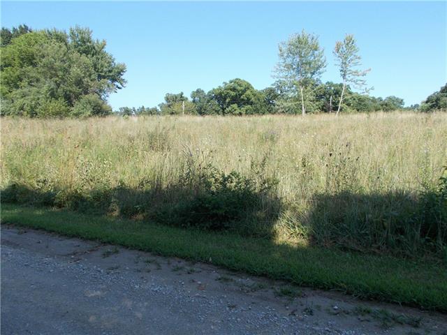 Lake Lafayette Real Estate Listings Main Image