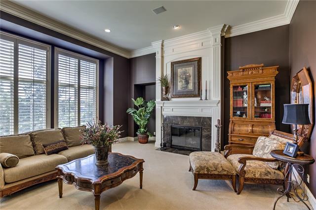 W 20914 96th Terrace Property Photo 17