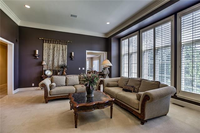 W 20914 96th Terrace Property Photo 18
