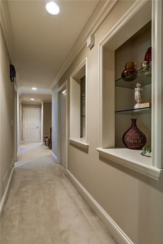 W 20914 96th Terrace Property Photo 39