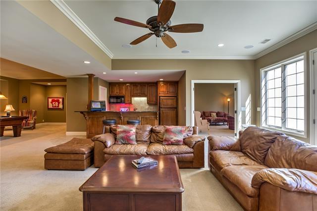 W 20914 96th Terrace Property Photo 56