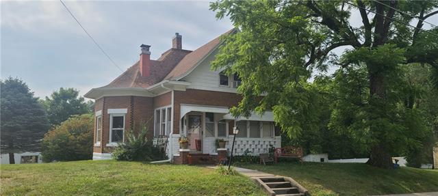 220 S Main Street Property Photo