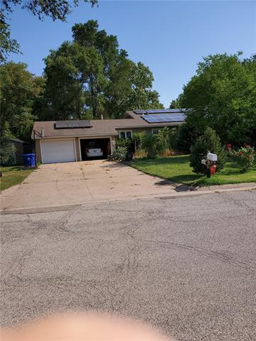 67456 Real Estate Listings Main Image