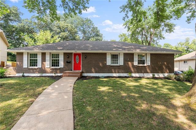 9916 W 65th Drive Property Photo