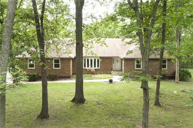S 23817 Hanging Tree Lane Property Photo