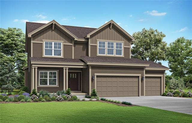 9025 Se 2nd Street Property Photo 1