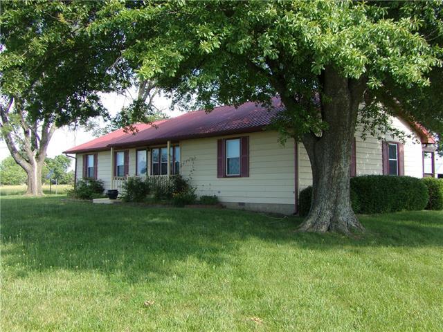 17780 Ks Hwy 52 N/a Property Photo