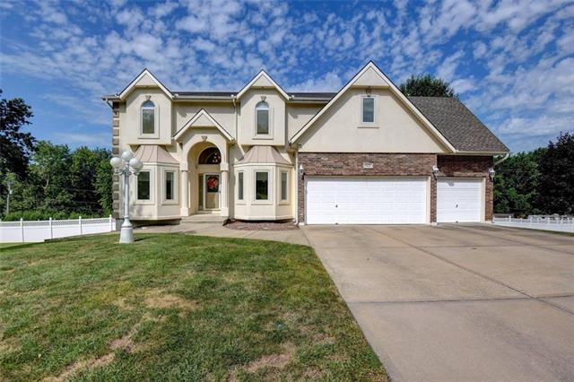 64058 Real Estate Listings Main Image