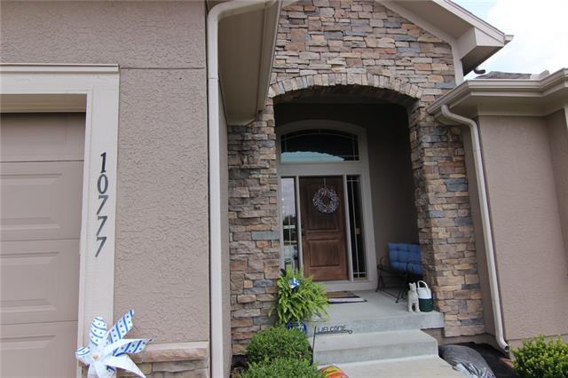 S 10777 Brownridge Street Property Photo 1