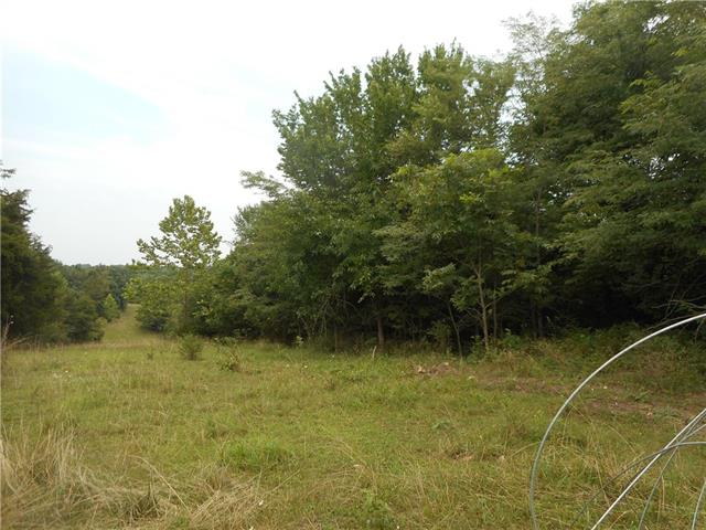 1275 Rd. Rural Route Property Photo