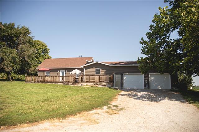 15115 286 Road Property Photo