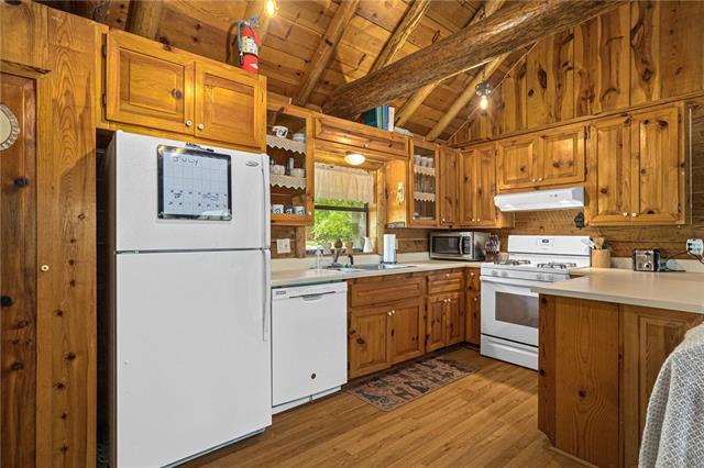 2909 Hunter Avenue Property Photo 4