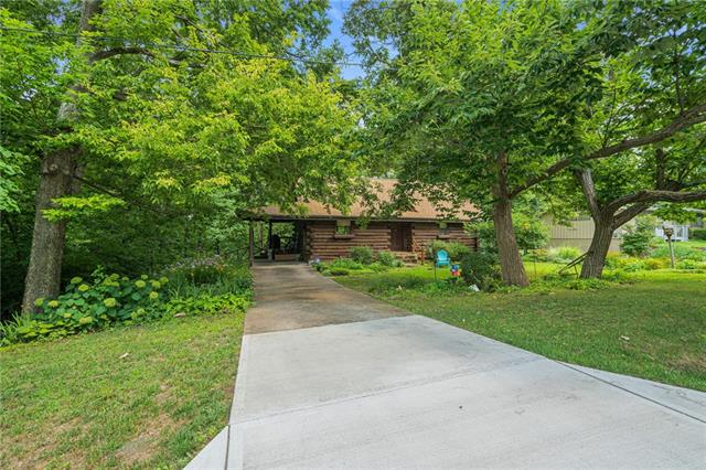 2909 Hunter Avenue Property Photo 32