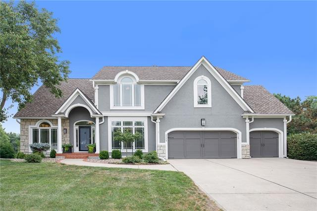 5509 Spinnaker Pointe N/a Property Photo 1